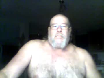 lionking31697 record blowjob video from Chaturbate