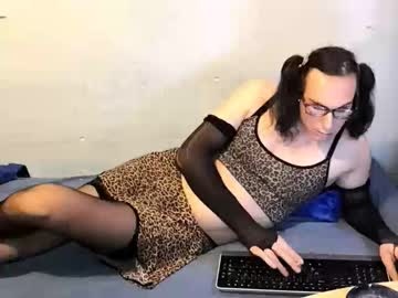 anettcd webcam show from Chaturbate.com