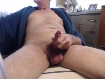 bimbttm private sex video from Chaturbate
