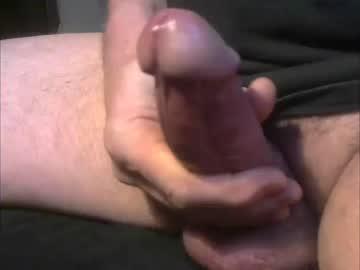edgingprecum private sex show