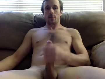 jesuisbonbon show with toys from Chaturbate