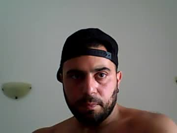 maradona101010 record cam video from Chaturbate.com