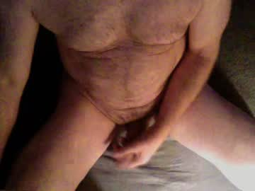 00dane00 cam show from Chaturbate