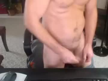 coolsrac chaturbate nude