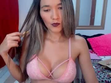 sara_parkerx chaturbate nude