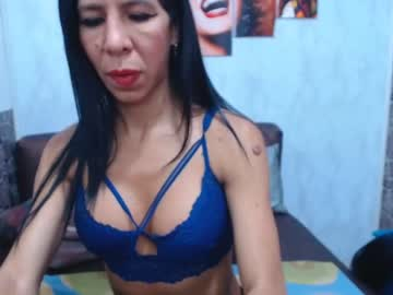 alexahotter record private show video