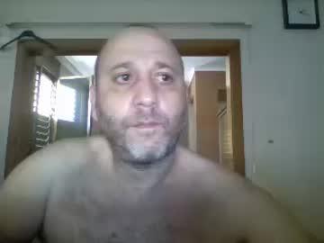 dannato8005 webcam show from Chaturbate.com