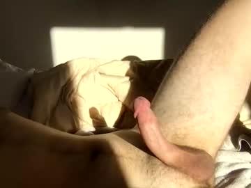 uncutnut69 chaturbate public webcam video
