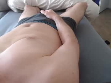 koolfoxx private sex show from Chaturbate.com