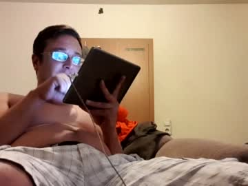niceboy0077 record public show from Chaturbate.com
