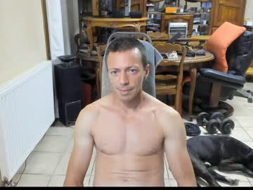 00jeff31 record show with cum from Chaturbate.com