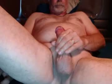 oleman84 video from Chaturbate.com