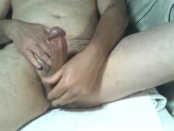 pinewoodman private sex video