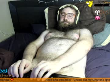 tenshi23 show with cum from Chaturbate.com