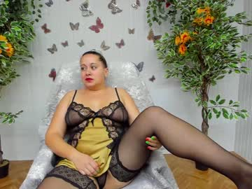 candysweety26 record show with toys from Chaturbate