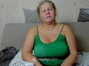 come2mom record private XXX video from Chaturbate
