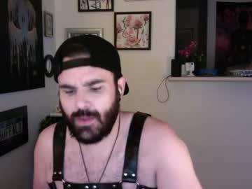 kentkennedyxxx webcam