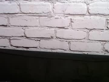 luckydeluxe public webcam