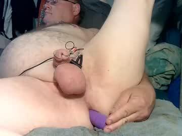 malesub4fun chaturbate private XXX video