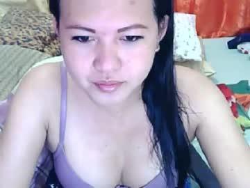 sexy_vera4u chaturbate private webcam