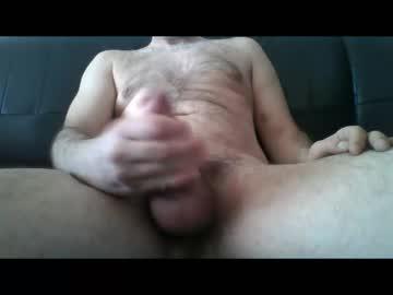 jean2fap chaturbate blowjob video