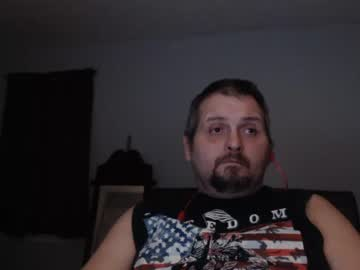 blazingslow video with dildo