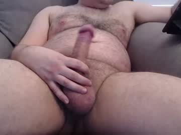 milfmanimal public show video from Chaturbate