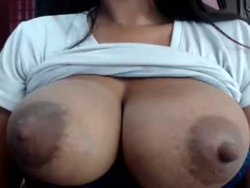 sussy_gala record private sex video