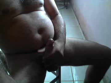 adelsonvieira video with toys from Chaturbate.com