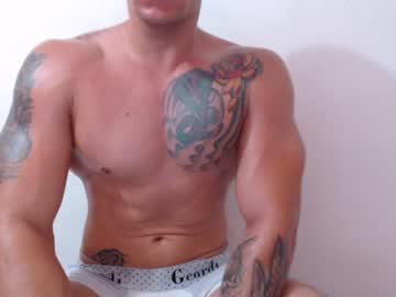 colombian_monster_cock private XXX show from Chaturbate