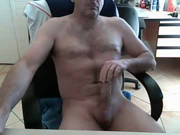 darren_aus private from Chaturbate.com