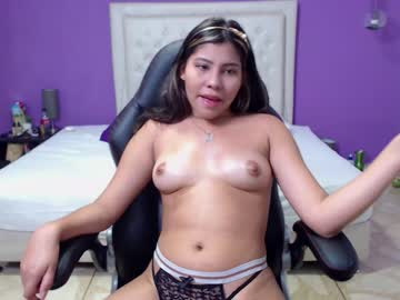 zara_adams record public webcam video from Chaturbate.com