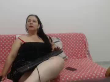 scarletterose19 webcam record