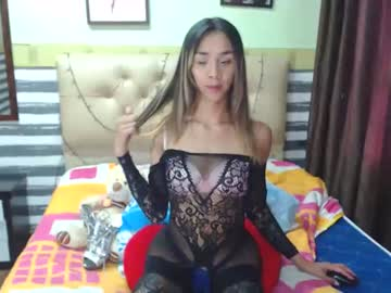 sharit_sexylatina private show from Chaturbate.com
