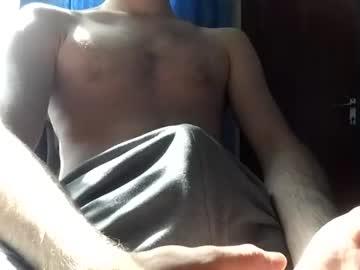 davidxmihail private sex video