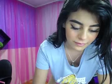 lucycams public webcam video from Chaturbate.com