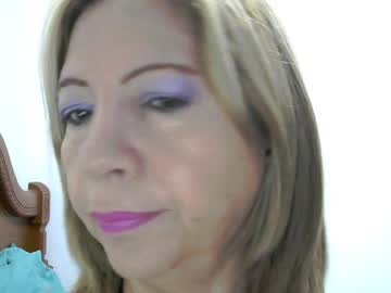 marymar_sotelo webcam