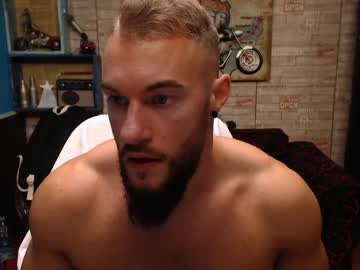 titanhunk video with dildo from Chaturbate