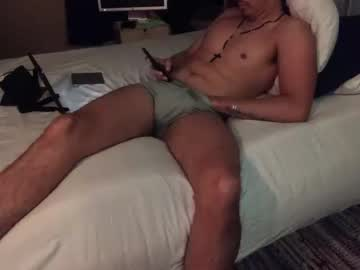 alexandrostud record private sex video from Chaturbate
