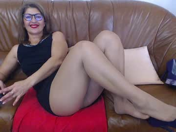 sexynicol69 chaturbate premium show video