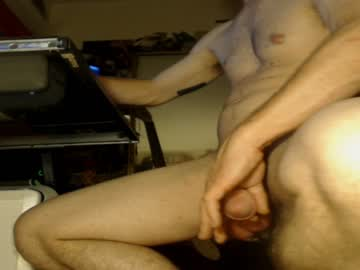 lacub cam video from Chaturbate.com