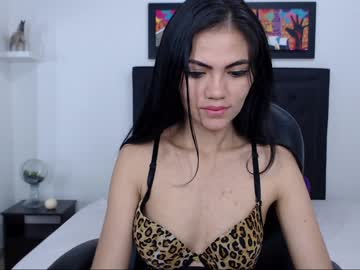 nataly_porter private XXX show from Chaturbate