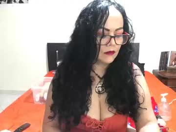 00valeriasexxx record show with toys