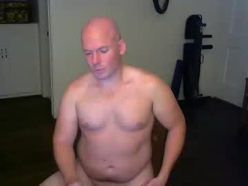 btmcub_sandiego private show from Chaturbate
