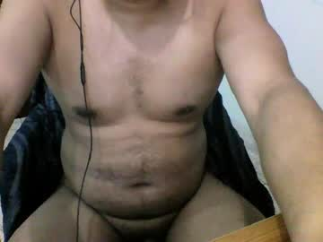 hotharddick4all chaturbate show with toys