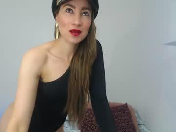 sammi_moore record webcam video from Chaturbate.com