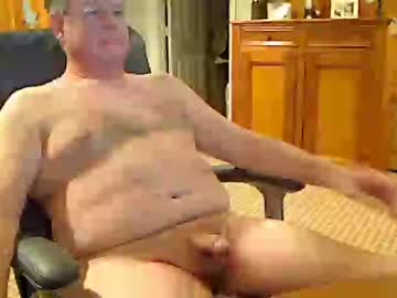 sethinpa record show with cum from Chaturbate.com