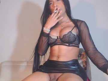 pocahontasexyhotx private sex show