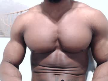 johnnydolce50 private show from Chaturbate