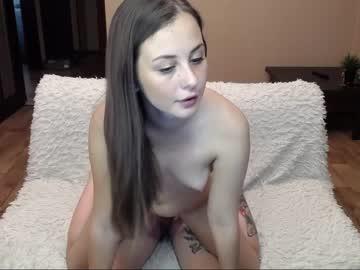 pornobox webcam show from Chaturbate